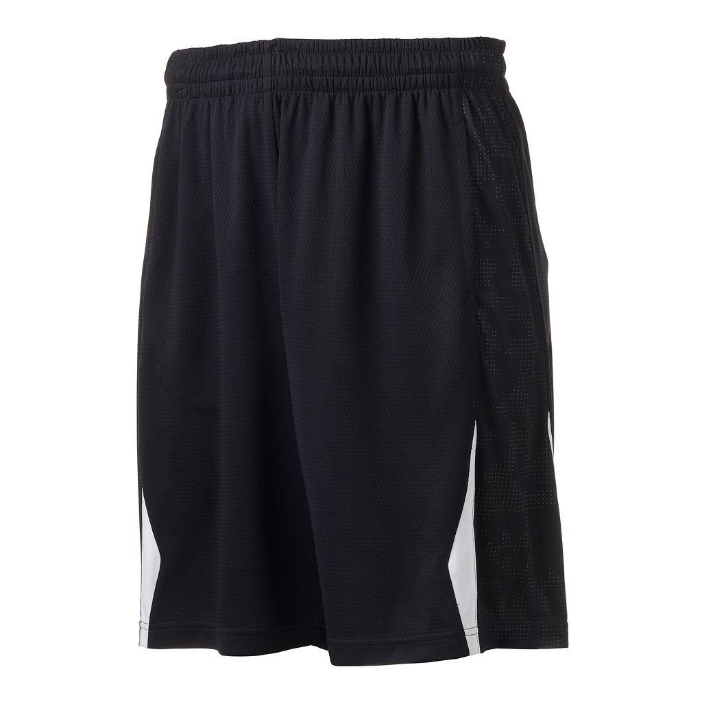 Men's Tek Gear® Layup Basketball Shorts