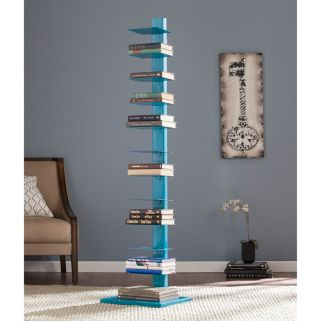 Benson Spine Tower Shelf