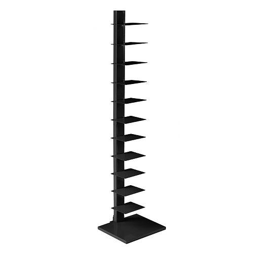 Benson Spine Tower Shelf