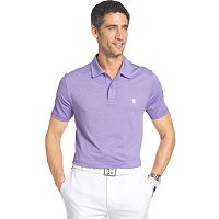 Men's IZOD Cutline Classic-Fit Performance Golf Polo