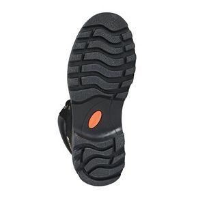 Lugz Empire Hi Women's Water-Resistant Boots