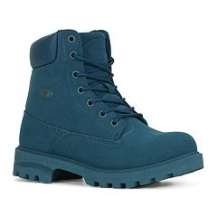 Lugz Empire Hi Women's Water-Resistant Boots