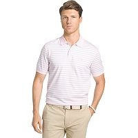 Men's IZOD Feeder Advantage Polo