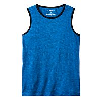 Boys 8-20 Urban Pipeline® Ultimate Tank