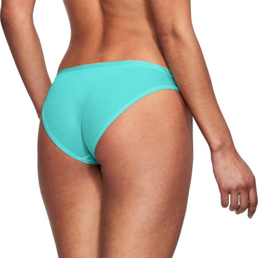 Under Armour Pure Stretch Sheer Bikini Panty 1290947