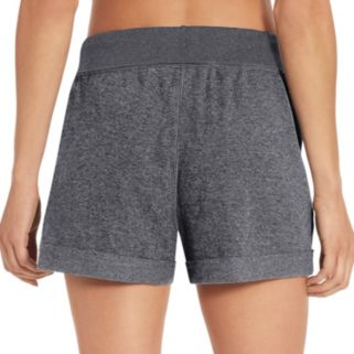 Women's Champion French Terry Shorts