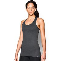 Women's Under Armour Tech Victory Tank