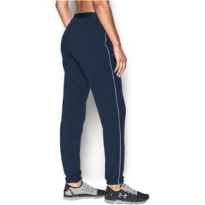 Women's Under Armour Favorite Skinny Jogger Pants