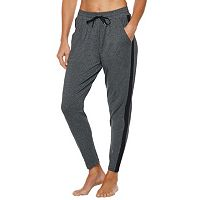 Women's Shape Active Transport Jogger Pants