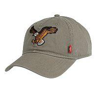 Men's Levi's Eagle Twill Baseball Cap