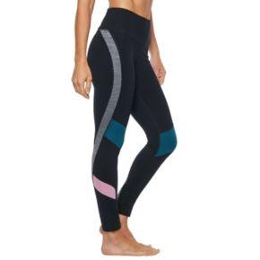 Women's Shape Active Cross Trainer Workout Leggings