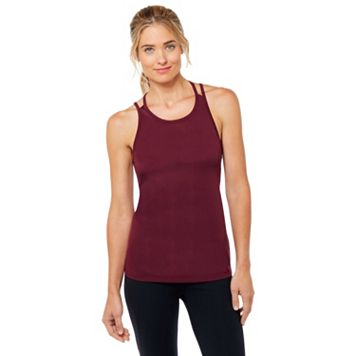Women's Shape Active Summit Workout Tank