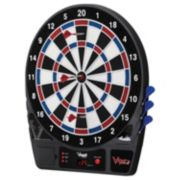 Viper Vtooth 1000 Electronic Bluetooth Dartboard
