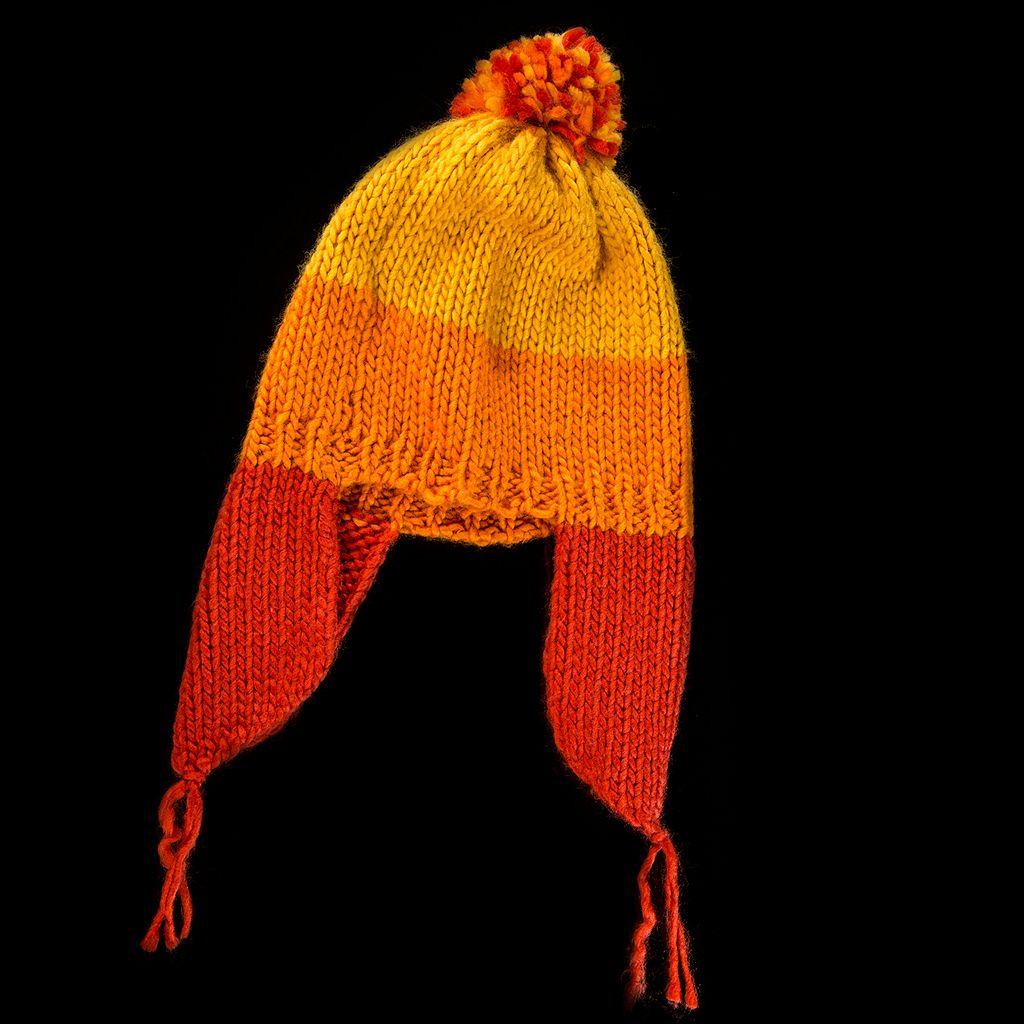 Firefly Jayne Cobb Hat Replica by Quantum Mechanix