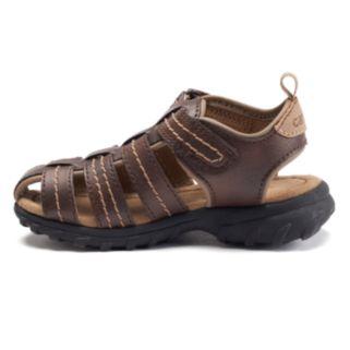Carter's Jupiter Toddler Boys' Sandals