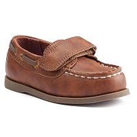 Carter's Noah Toddler Boys' Shoes