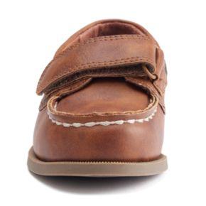 Carter's Noah Toddler Boys' Shoes