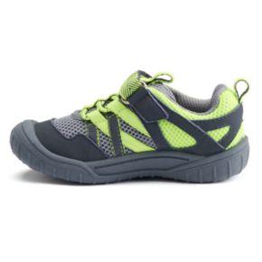 OshKosh B'gosh® Toddler Boys' Bungee-Laced Shoes