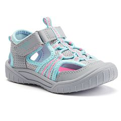 Toddler Shoes | Kohl's