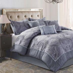Bardot 7-piece Bedding Set