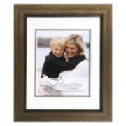 Timeless Frames Embellished Matted Frame