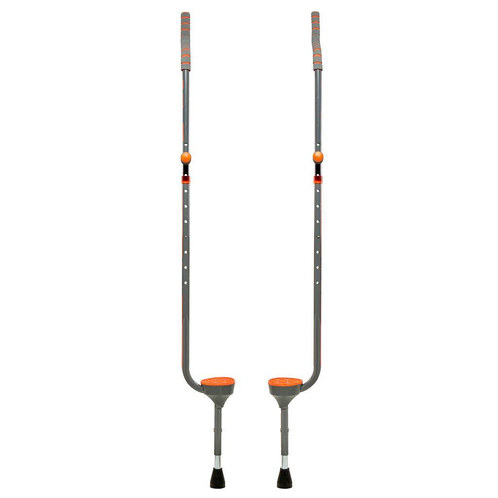 Flybar Master Stilts