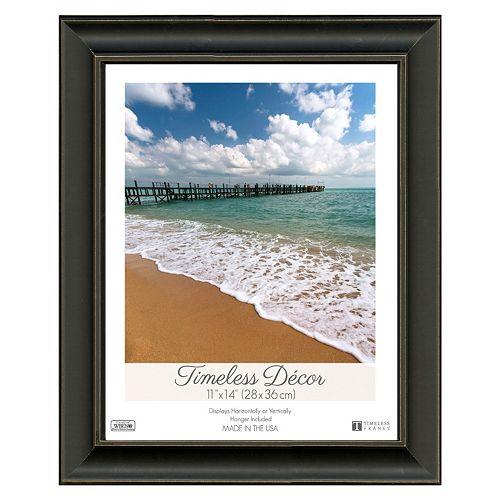 Timeless Frames Jackson Frame