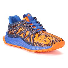 adidas Vigor 7 TR Boys' Running Shoes