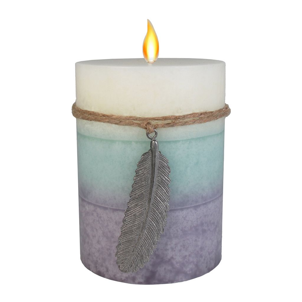 SONOMA Goods for Life™ Farmhouse Lilac & Jasmine 3