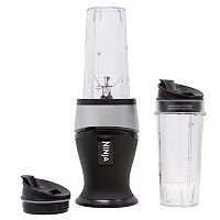 Ninja Fit Blender