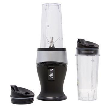 Ninja Fit Blender (QB3001SS)
