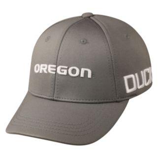 Youth Top of the World Oregon Ducks Bolster Mesh Cap