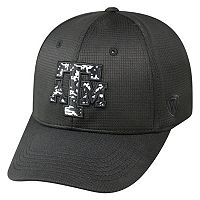 Adult Top of the World Texas A&M Aggies Digi One-Fit Cap