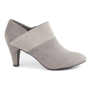 London Fog Bobbie Women's High Heels