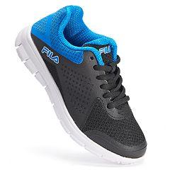 FILA® Faction Boys' Athletic Shoes