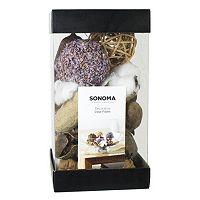 SONOMA Goods for Life™ Rustic Vase Filler 28-piece Set