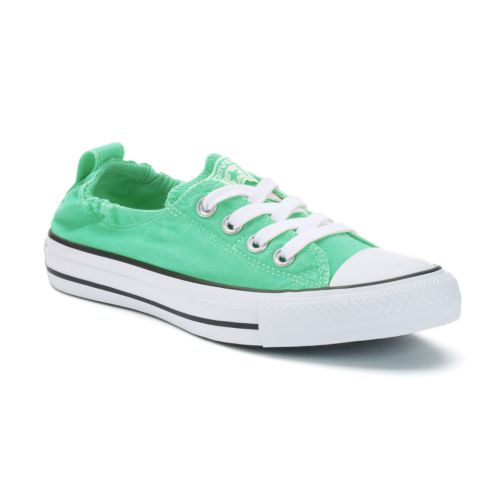 Women's Converse Chuck Taylor All Star Shoreline Shoes