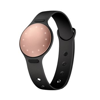 Misfit Shine 2 Fitness Tracker & Sleep Monitor