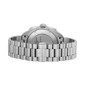 Bulova Men's Special Edition Lunar Pilot Stainless Steel Chronograph Watch - 96B258