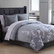 Bainbridge Floral Bedding Set