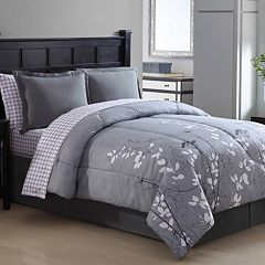 Bainbridge Floral Bedding Set