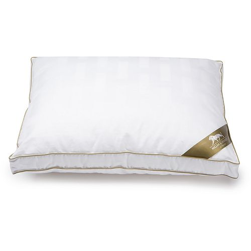 MGM GRAND® at home™ 300 Thread Count Luxury Hotel Pillow