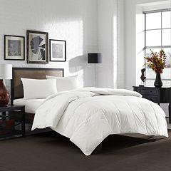 Eddie Bauer Duck Down Comforter