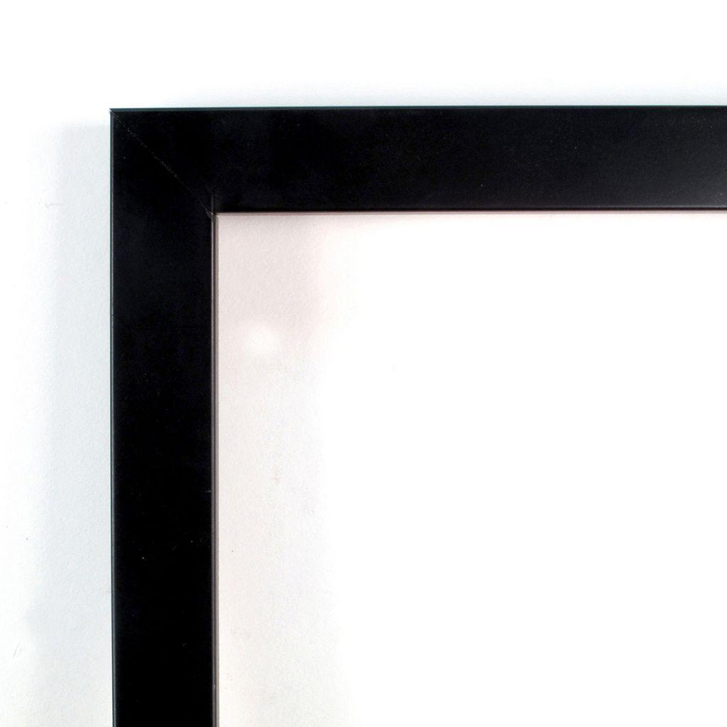 Amanti Art Calla 4 Print Framed Wall Art