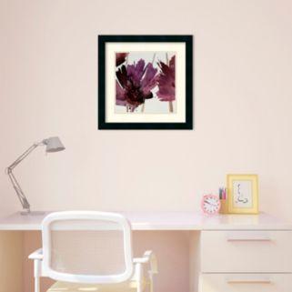 Amanti Art Room For More I Print Framed Wall Art