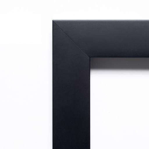 "Amanti Art ""Black Dog Mistletoe Co."" Print Framed Wall Art"