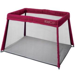 KidCo Portable TravelPod Playard