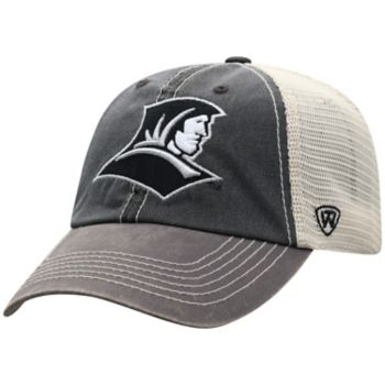 Adult Top of the World Providence Friars Offroad Adjustable Cap