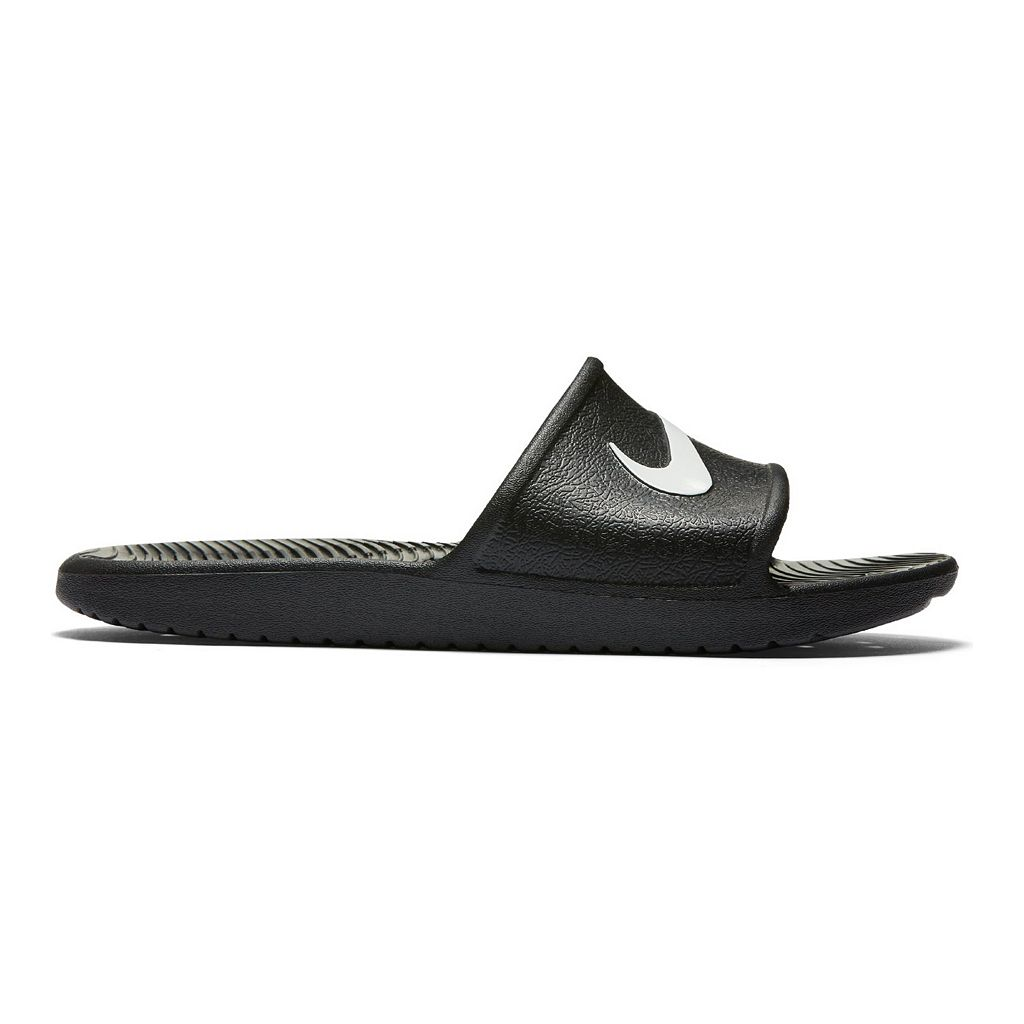 Nike Kawa Men's Shower Sandals