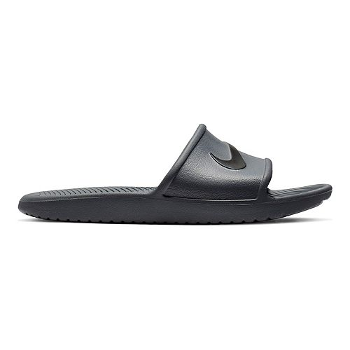 7c8978347392 Nike Kawa Men s Shower Sandals